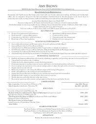 Samples Of Objectives On A Resume Bitacorita