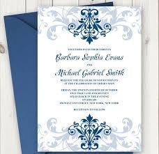 formal invitations templates 21 formal invitation templates free ...