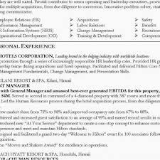 Hr Assistant Resume Delectable Hr Assistant Resume Objective Samples Impressive 48 Human Resources