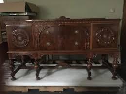 rockford furniture company. Image Is Loading Intended Rockford Furniture Company