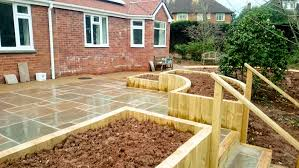 Small Picture Scape Landscaping Building Exeter Scape Landscaping and Building