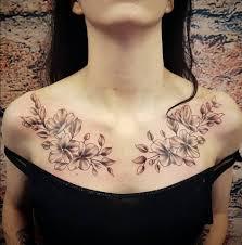 Pitbull Tattoo Facebook