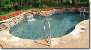 pool deck paint colorsSwimming Pool Paint  Deck Coatings