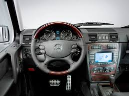 Upgrade switches? ac controls? wood trim? - Mercedes-Benz Forum
