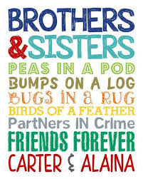 Funny Brother Quotes New 48 Best Brother Quotes With Images Good Morning Quote