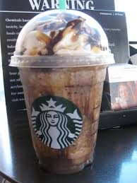 starbucks frap tumblr. Fine Frap Description Caramel Frappuccino  Inside Starbucks Frap Tumblr