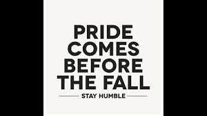 Humble Quotes Custom Humble Quotes Aiyoume