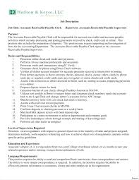 Resume Resume Examples For Receptionist Position Sample