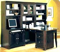 office furniture wall units. Office Furniture Wall Units Unit Desk  Built In O