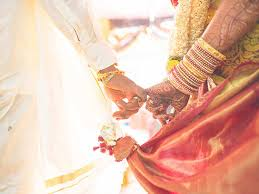 Preparing For Big Fat Indian Wedding Mumbais Mid Town Venue