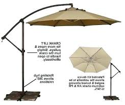 logo patio umbrellas fresh 7 ft patio umbrella inspirational ikea patio set new luxuriös wicker