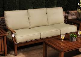 Sofa Replacement Cushions Sofas