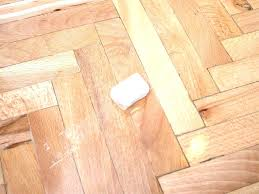 adhesive remover hardwood floor cleaning how to remove linoleum removing glue vinyl tile gl