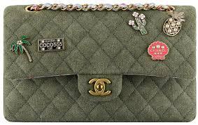 chanel cruise 2017 bags. chanel-cruise-2017-seasonal-bag-collection-58 chanel cruise 2017 bags bragmybag