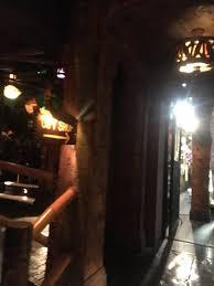 photo of mai kai restaurant polynesian show fort lauderdale fl united