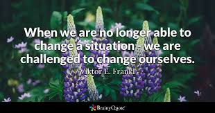 Man's Search For Meaning Quotes Fascinating Viktor E Frankl Quotes BrainyQuote