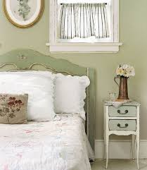 Stunning Bedroom Ideas For Teenage Girls With Vintage Theme And