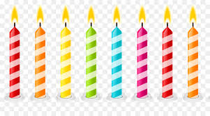birthday cakes with candles clip art. Modren Birthday Birthday Cake Happy To You Clip Art  Candles Vector To Cakes With Art E