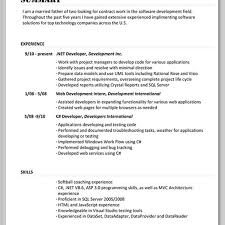 Download What To Put On A Resume
