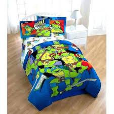 monster truck bedding trucks sets bedroom ideas bed set full size of ninja turtles birthday theme monster truck bedding