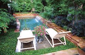 Small Picture small backyard pools perth Design and Ideas