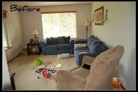 furniture arrangement living room. furniture arrangement living room l