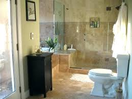 redo bathroom shower floor remodeling ideas vanity and sink installed with live edge barn wood shelf