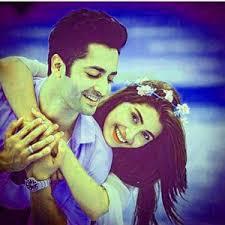 love couple profile images pics wallpaper free
