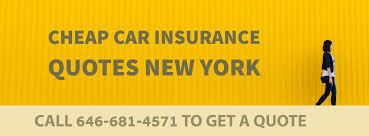 full size of home insurance home and auto insurance quotes new car insurance companies