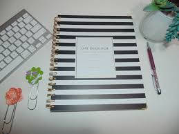 Day Designer Review 2016 Day Designer Planner Review And Giveaway Decorators Voice