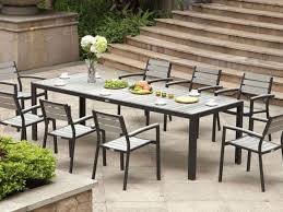 Elegant Lowes Patio Furniture Clearance 15 For Balcony Height Outdoor Furniture Lowes Clearance