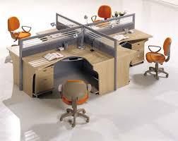 orange office furniture. 20200-1 Orange Office Furniture