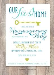 housewarming cards to print housewarming party invitation housewarming invitation printable