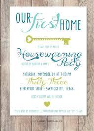 housewarming cards to print housewarming party invitation housewarming invitation printable