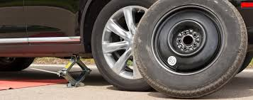 how to reset tire pressure light tpms