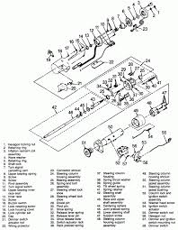 gm column mounted ignition switch wiring diagram wiring diagram do you know if ignition switches on most 1970 80s chevy trucks