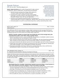 see more samples  Sample Professional Resume