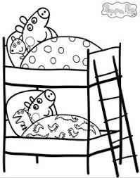 e9aa399abb0d3a63f40b07119e8d4fea peppa pig coloring pages free coloring peppa pig coloring pages on coloring book info peppa pig on coloring book pig