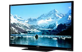 samsung 80 inch tv. sharps jaw dropping d tv due to arrive early samsung 80 inch a