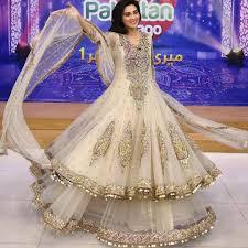 Kashif Designer Dresses 2018 Instagram Post By Kashif Aslam Feb 4 2018 At 5 44am Utc