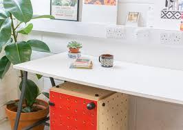 flat pack furniture. 2 Of 6; Crisscross Flatpack Furniture By Sam Wrigley Flat Pack