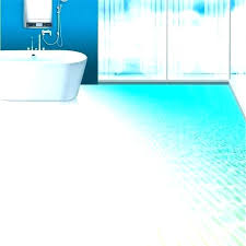 waterproof bathroom paint for walls emulsion