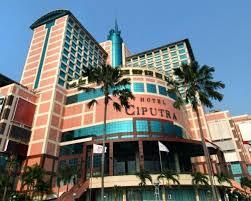 alamat hotel bintang 5: Daftar alamat hotel bintang 5 di jakarta