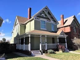 colorado painting company interior painting exterior painting rw professional painting denver painting