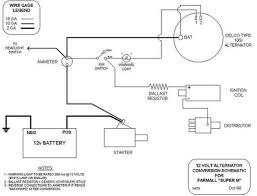 farmall c wiring diagram wiring diagram farmall super c wiring diagram williams jet
