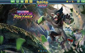 Pokémon TCG Online APK Download - Free Card GAME for Android