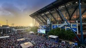 Usta Billie Jean King National Tennis Center Seating Chart 2019 Us Open Tickets Ticketmaster