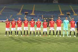 تشكيل منتخب مصر المتوقع أمام الجابون غدًا بتصفيات المونديال - بوابة الأهرام