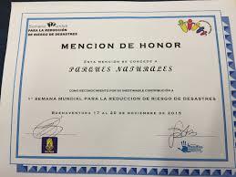 formato mencion de honor mencion de honor plantilla unifeed club