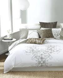 full size of macys duvet covers grey duvet cover queen grey duvet covers white and black